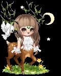 Vestigium's avatar