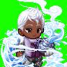 [ Lucid ]'s avatar