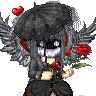ChiiRai's avatar