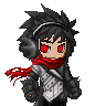 Maarsh's avatar