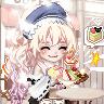 kei-chan93's avatar