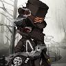 Creed Angelus's avatar