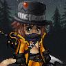 yi_kun's avatar