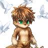 xZillahx's avatar