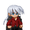 SiberianSun's avatar