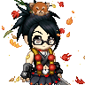 Ruki Chipmunk's avatar
