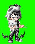 Z0MBIE BARF's avatar