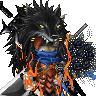 Langendorfer's avatar