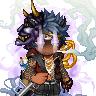 b0ngrips's avatar