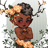 The Ariadelle's avatar