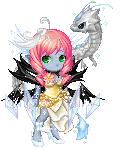 Xiafinity's avatar