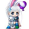 Shagenz_tk's avatar