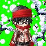~+KUROxWOLF+~'s avatar