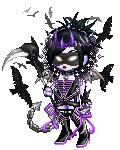 Sullen Pheonix Doom