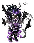 Sullen Pheonix Doom's avatar