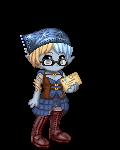 SilentIndigo's avatar