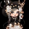 Myhrie's avatar