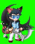 Zosuko Momoto's avatar