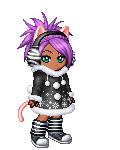 Kawaii Omocha Neko's avatar