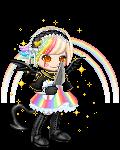 Hikari Li's avatar