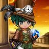 HippiePeach's avatar