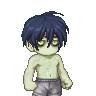 rsixplar's avatar