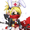 .Shizzyness.'s avatar