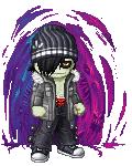 INSANELUCIAN10631's avatar