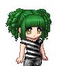 Midori Yamazaki's avatar