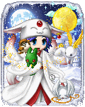 TiNa 500's avatar