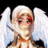 CaressOfVenus's avatar