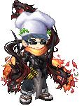 Choumaster David's avatar