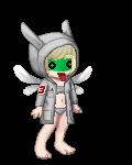 Elksworthy's avatar