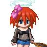 jelltamah's avatar