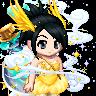 x-MochiiPanda's avatar