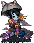 FluffiiCloudii's avatar