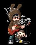 StrangeBeanCurd's avatar
