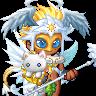 ~Bikky~'s avatar