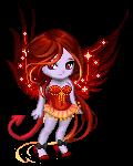 Rose Tanakui's avatar