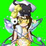 Chihiiro's avatar