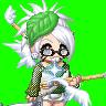 Rumiashika's avatar