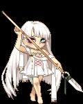 Steampunk Detective's avatar