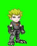 Yamitony's avatar