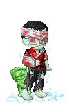 gri1's avatar