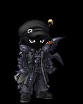 JoeTheAntiPro's avatar