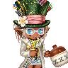 unevenstar's avatar