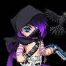 Sir Spazalots's avatar