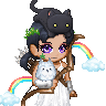 Techno Bear's avatar