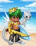 xXx808BO1xXx's avatar