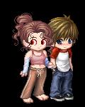 svidishvampireRPgal's avatar